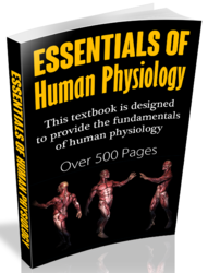 Essentials of Human Physiology