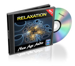 Relaxation Audio Sounds Relaxation