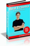 Beat Eczema - 3 Backend Offers
