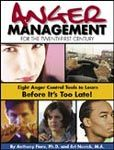 Anger Management For The Twenty-First Century Ebook