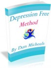 Depression Free Method