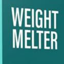 Weight Melter
