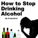 Stop Drinking Expert Review