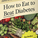 Defeating Diabetes - Newest Diabetes Offer - Killer Conversions!