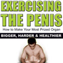 Penis Exercises Book