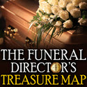 The Funeral Director's Treasure Map Review