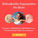 Hidradenitis Suppurativa No More Review