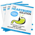 The Heartburn Solution e-Program - Limited Time Offer 51% Off!