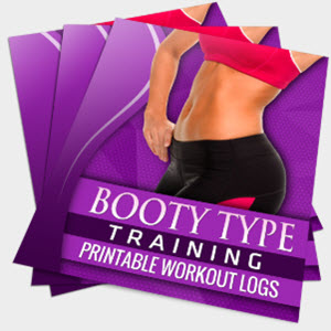Booty Type Training Program Review