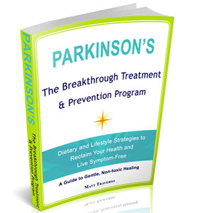 Parkinson Disease Therapy