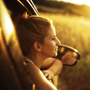 Asthma Free Forever By Jerry Ericson