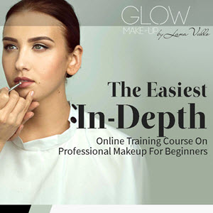 Professional Makeup For Beginners