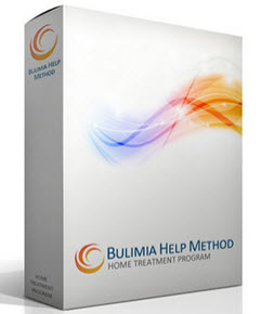 Bulimia Recovery Programs