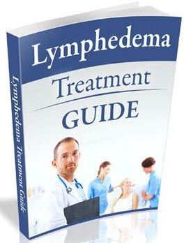 Best Treatment for Lymphedema