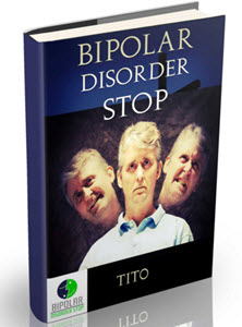 Stop With Bipolar Disorder